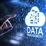システム運用管理の具体的事例と業者やクラウド活用法
