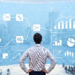 システム運用管理と自動化に関する事例をチェック